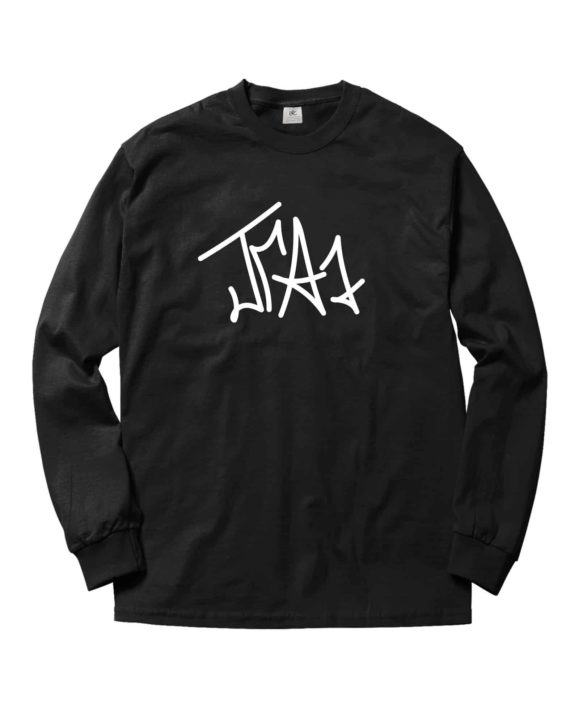 Jtaz-Felpa-Sweatshirt-tubeshop-italia-youtube