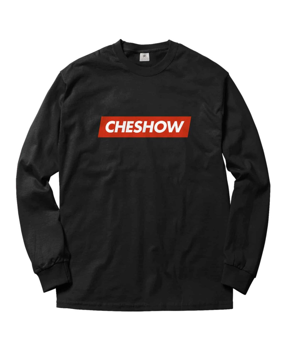 Ohm-Felpa-Sweatshirt-tubeshop-italia-youtube