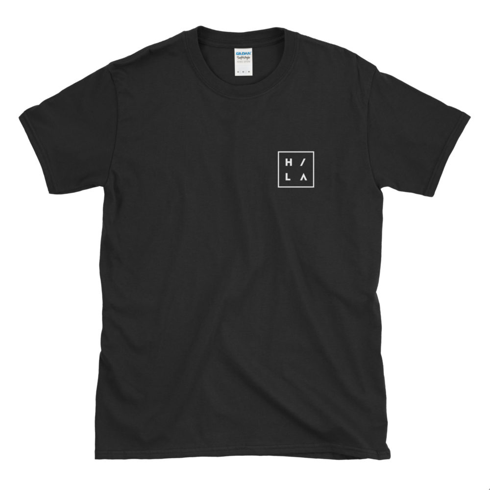 Unprotected-Tee-Front-